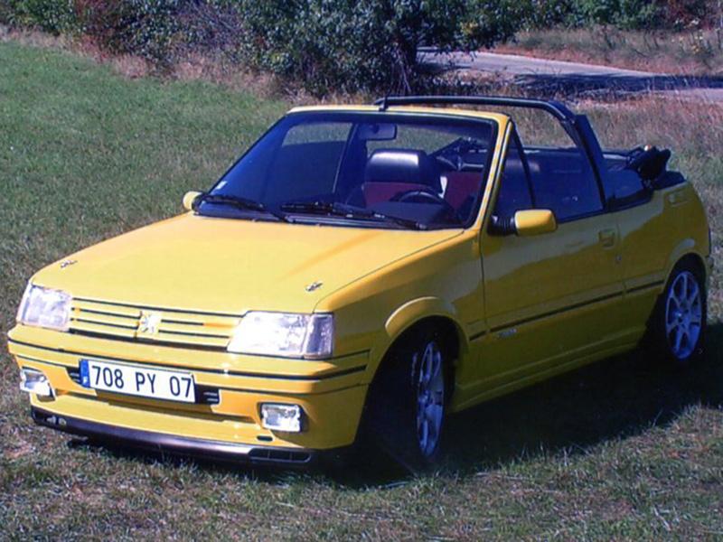 205-Cab