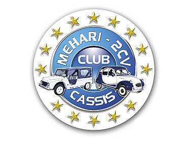 Club_Mehari_2CV